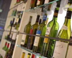Gabuchiki Wine Shokudo