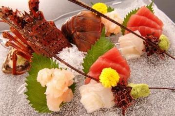 Japanese Cuisine Shima