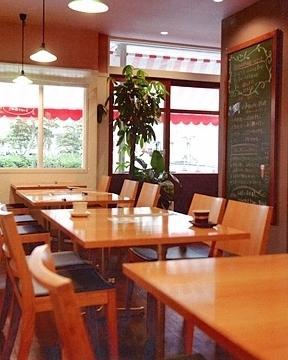 Diningroom Dacndac