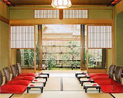 Kyoto Food Otowa