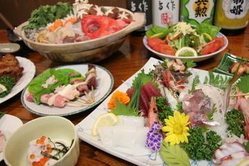 Grilled Chicken & Ramen Yosaku