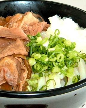 Akane Noodles