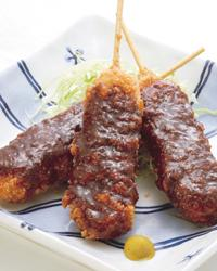 Japanese Restaurant Suzunoren Hatae-dori