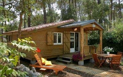 """Résultat de recherche d'images pour """"camping namasté trip advisor"""""""