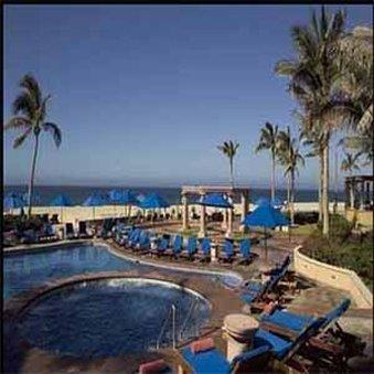 Playa Grande Resort