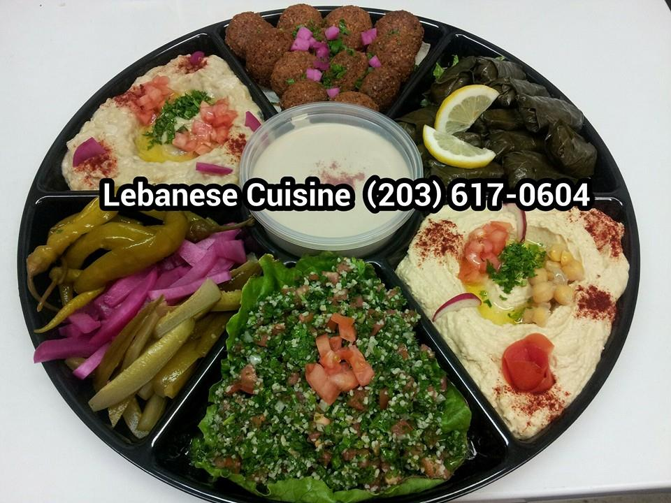 Lebanese cuisine bethel restaurant reviews phone for About lebanese cuisine