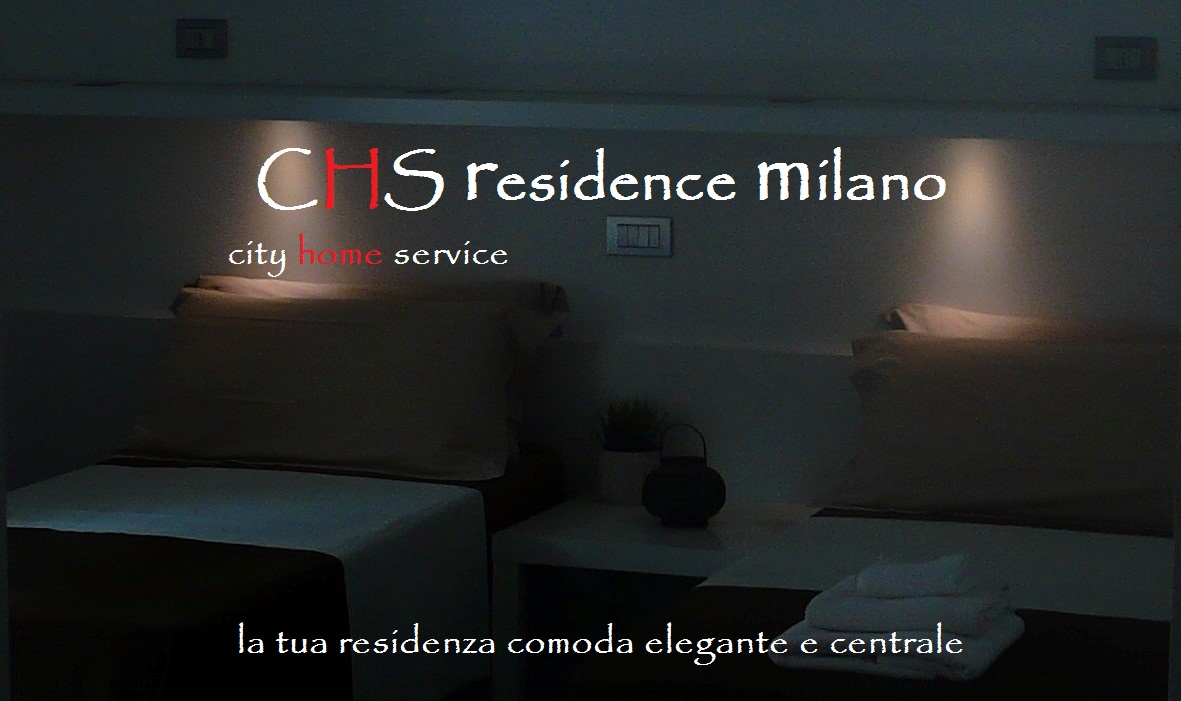 City Home Services