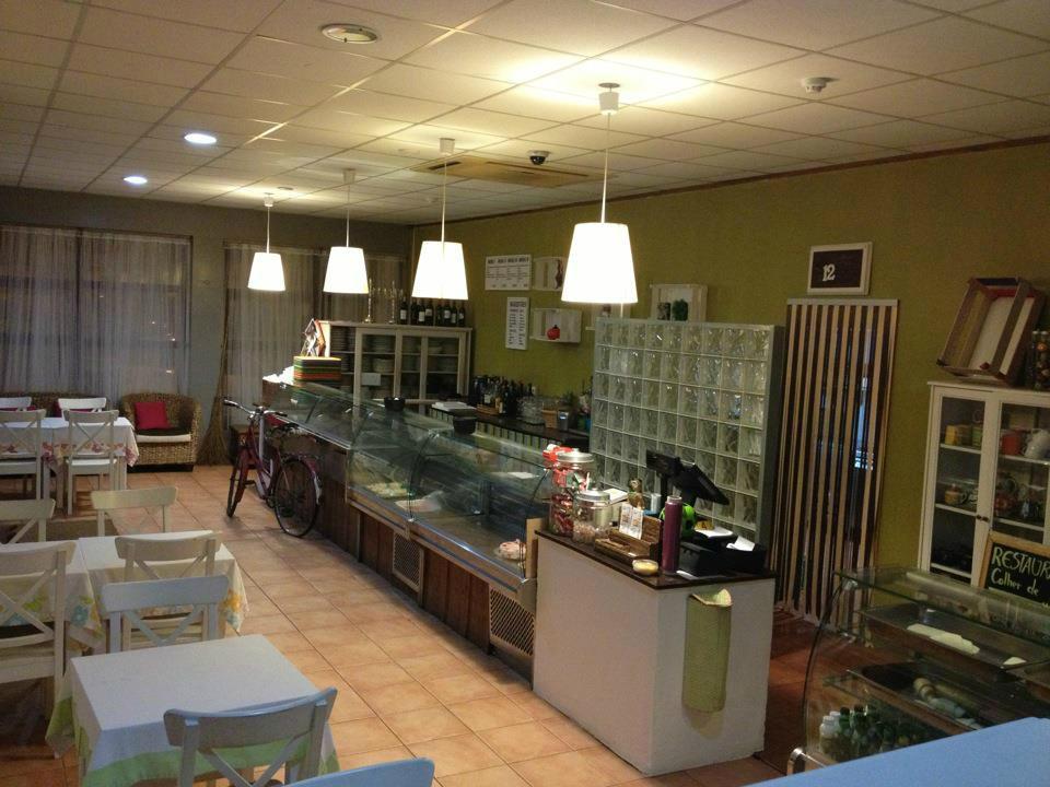 Colher De Pau Abrunheira Sintra Restaurant Reviews Phone