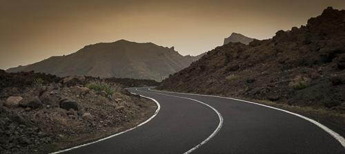 Gran Canaria  Photo Day Tours