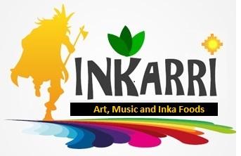 INKARRI Resto - Bar