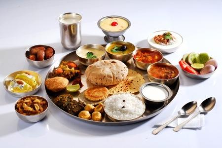 Panchavati Gaurav