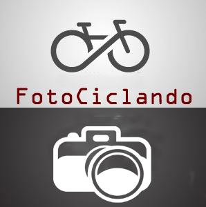 Fotociclando - Day Tours