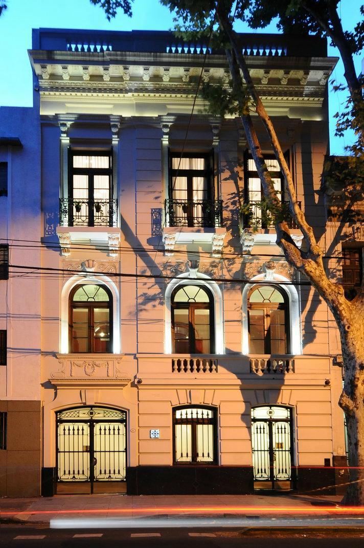 Casa umare apartment reviews photos buenos aires for Casa jardin hostel buenos aires