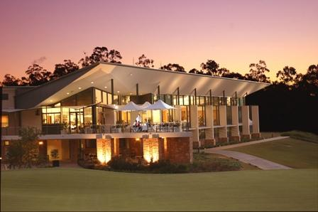 ‪Brookwater Golf and Country Club‬
