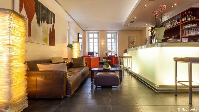Hotel ZWO