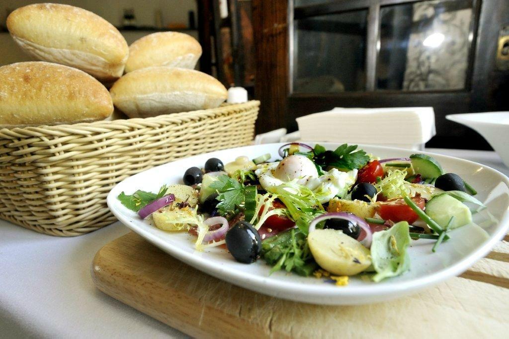 Die 10 Besten Restaurants nahe Hotel Moers Van Der Valk