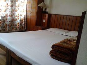 Mahabuddha Guest House