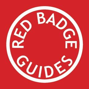 ‪Red Badge Guides - Tours‬