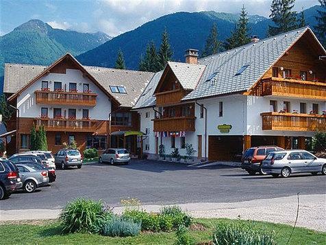 호텔 크리스탈