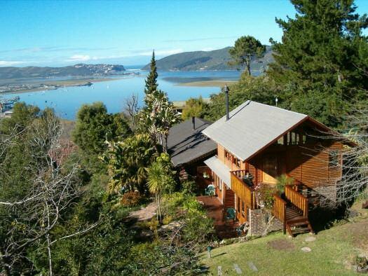 Zauberberg Cottage