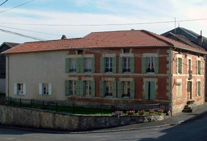 Chambres d'Hôtes La Rêverie