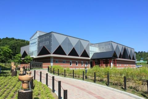 Korekawa Archaeological Museum