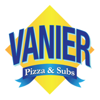 Vanier Pizza & Subs