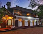 Tharavadu Heritage Home