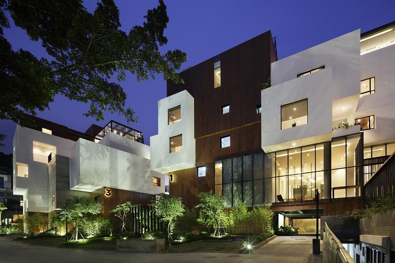 Hotel WIND