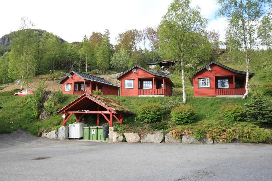 Roldal Norway  City new picture : lodging in roldal kyrkjevegen 49 roldal 5760 norway hotel amenities