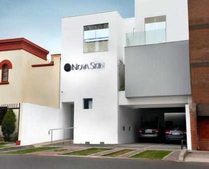 Nova Skin - San Isidro