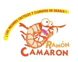 Ramon Camaron