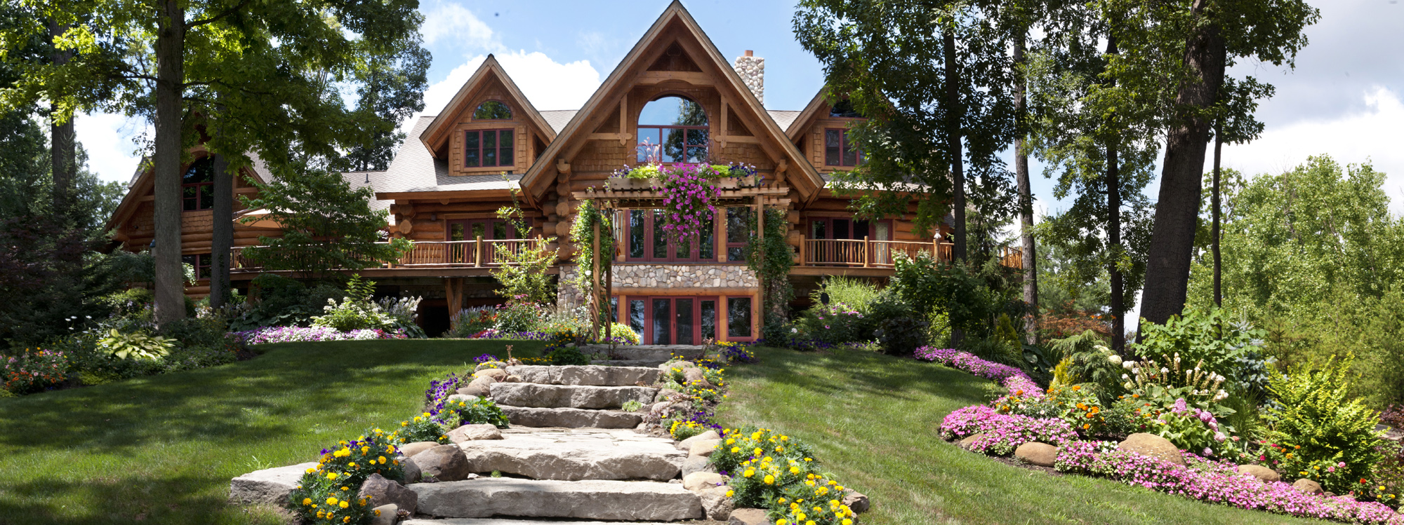 Sunset Cove Bed & Breakfast