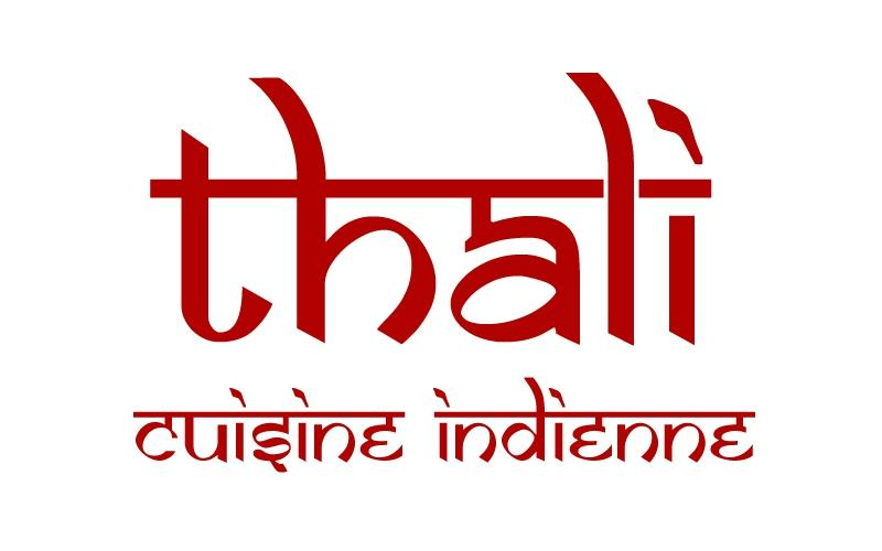 Thali cuisine indienne montreal centre ville downtown for Cuisine indienne