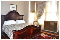 A Kingston Bed & Breakfast