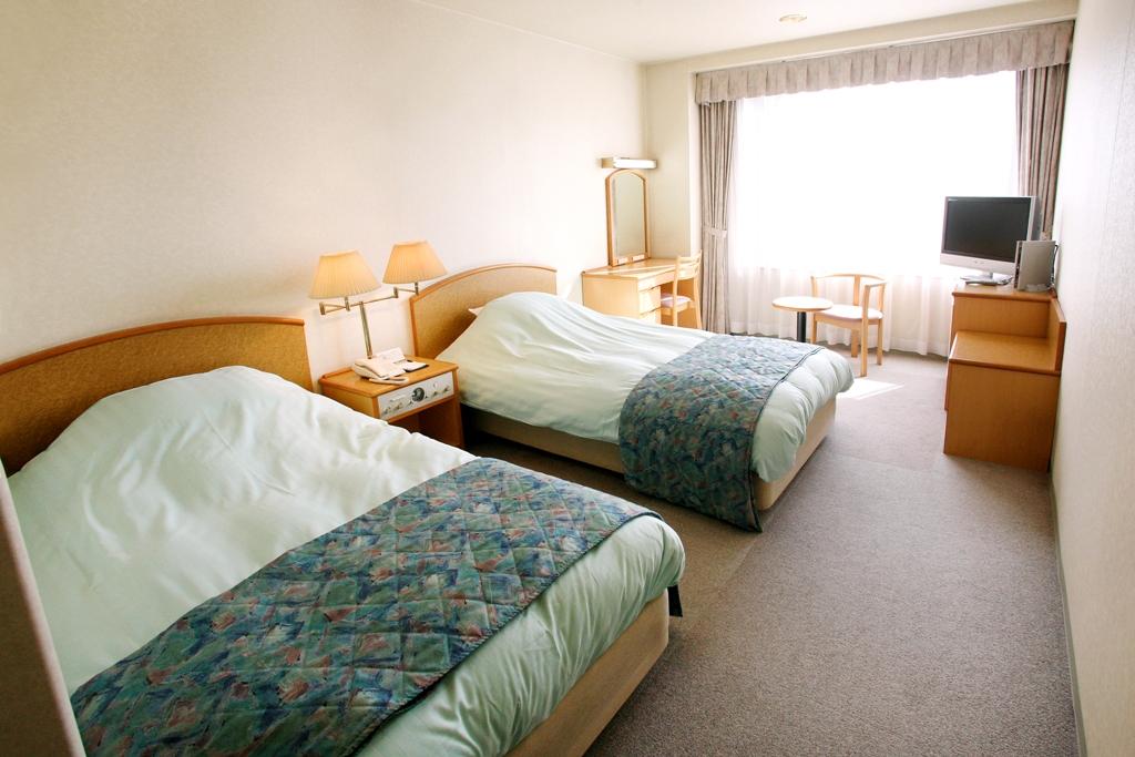 Hotel New Silk