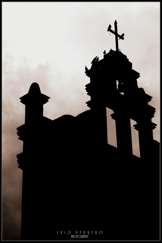 Cangrejopolis, Paraiso, Tabasco