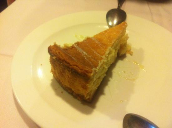 imagen Restaurante El Tejo en Medio Cudeyo
