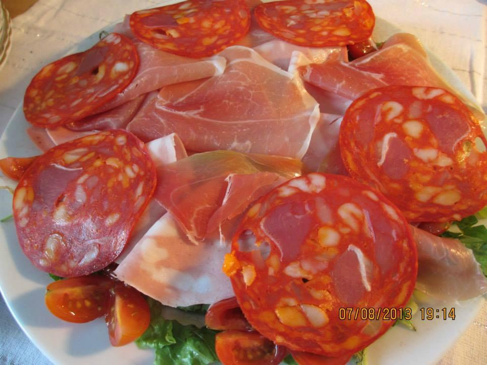 Elena\'s Kitchen, Lincoln - Restaurant Reviews, Phone Number ...
