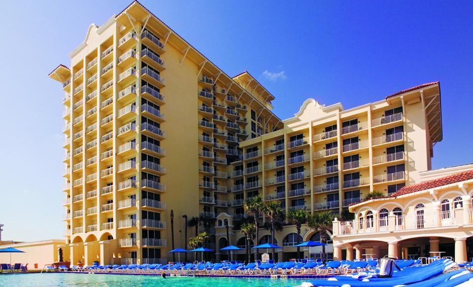Plaza Resort Spa 80 1 4 Updated 2017 Prices Reviews Daytona Beach Fl Tripadvisor
