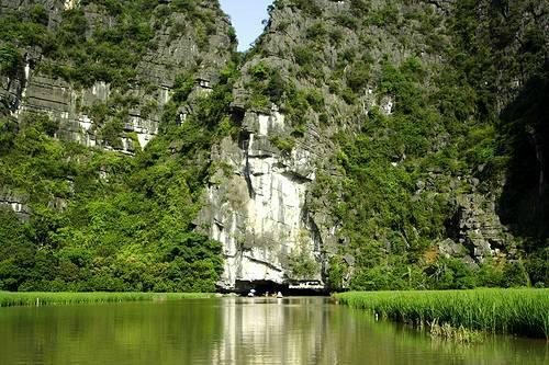 Vietnam OpenTour - Day Tours