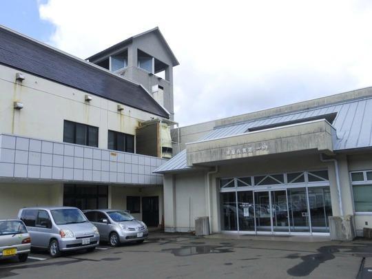 Hotel Yutoria