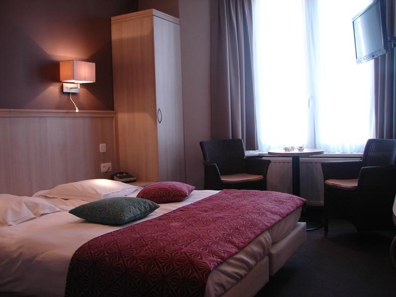 Hotel Cajou