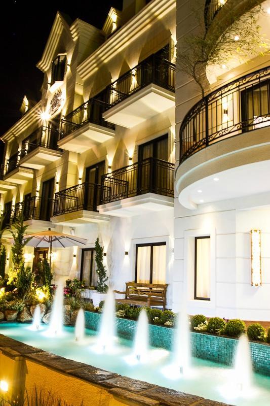 Villa D Biagy Premium