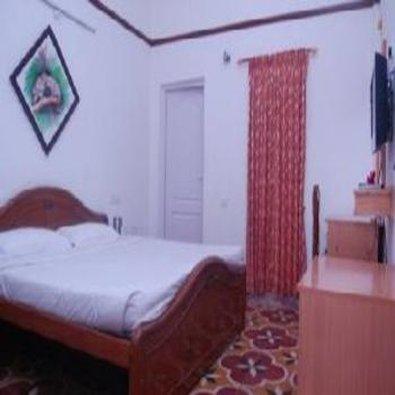 Hotel Haveli Atithi