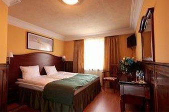 Hotel Ogonowski