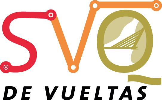 SVQ de Vueltas S.C.