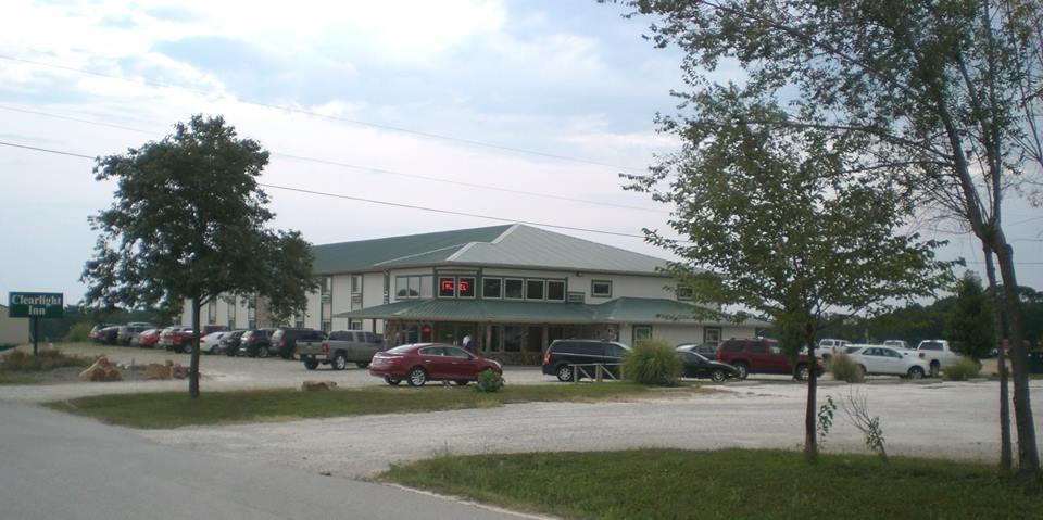 Clearlight Inn