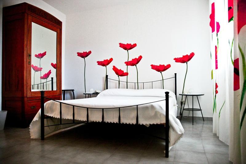 L'Eadesign Bed&Breakfast