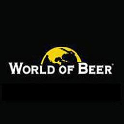 ‪World of Beer‬